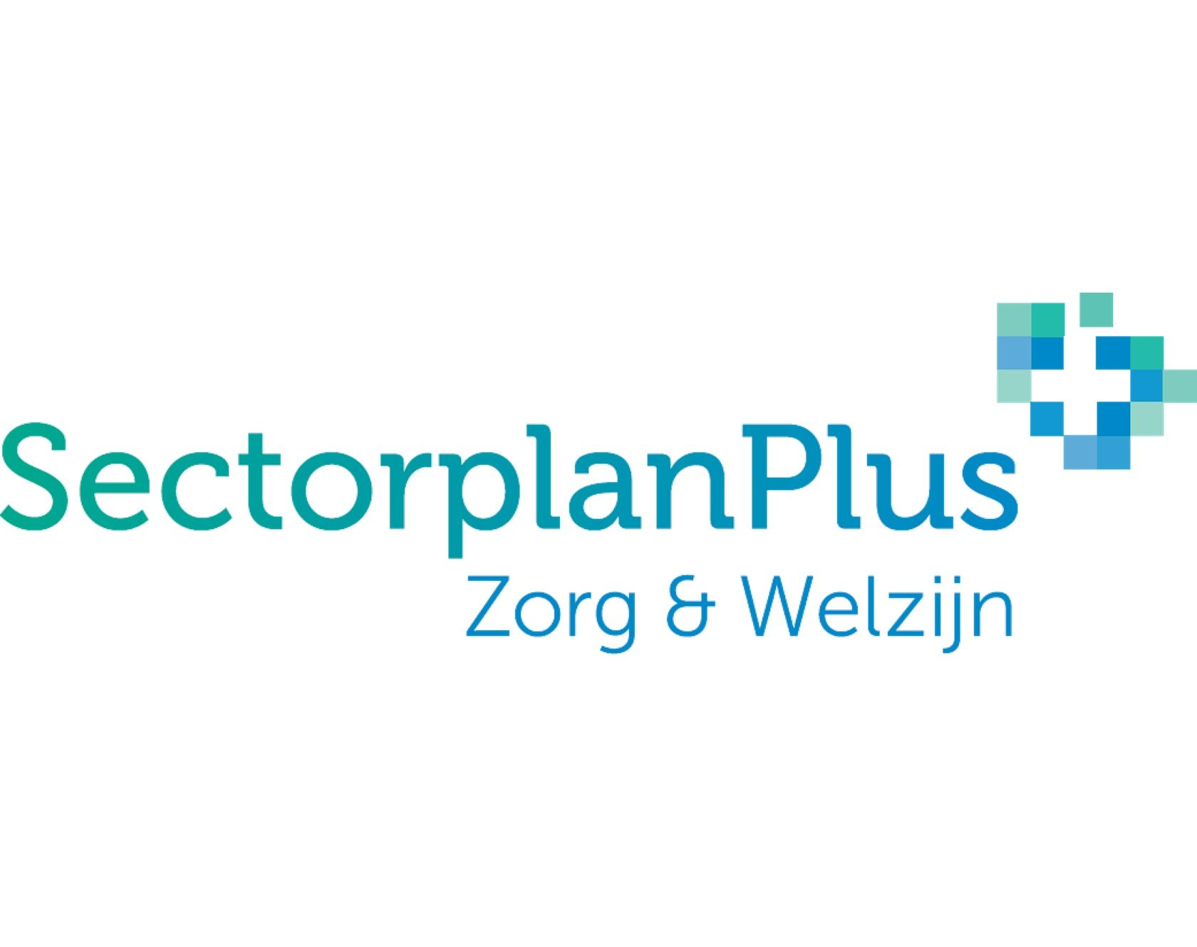 Bijeenkomsten over SectorplanPlus