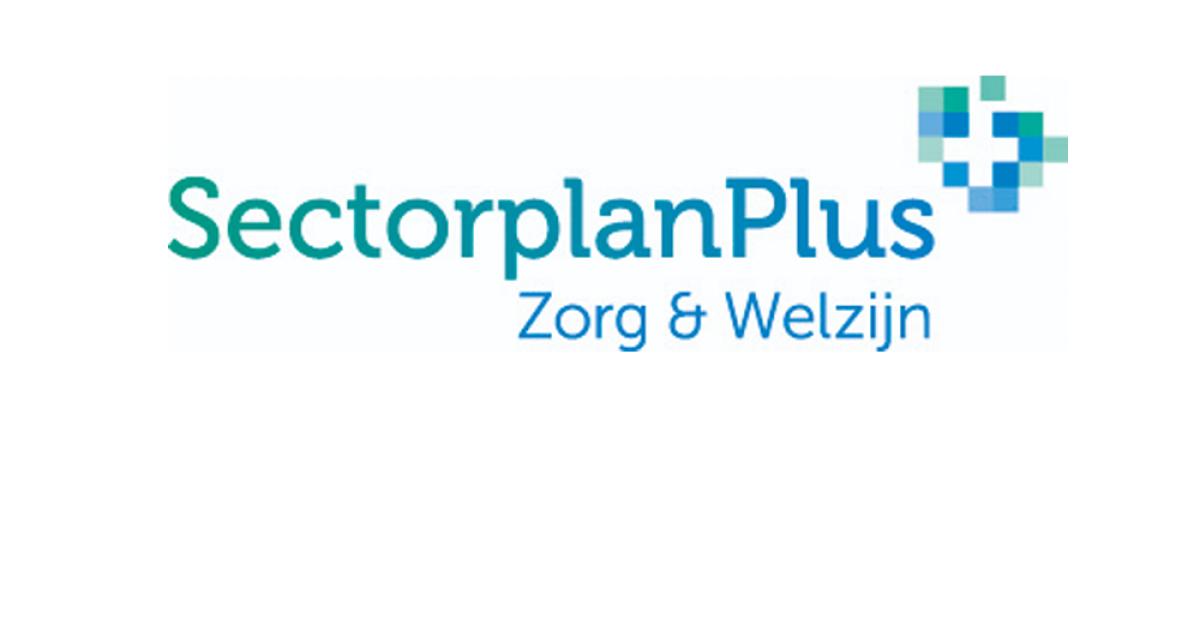 sectorplanplus zorg en welzijn zorgpleinnoord